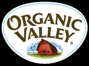 Organic Valley Hits Record Sales