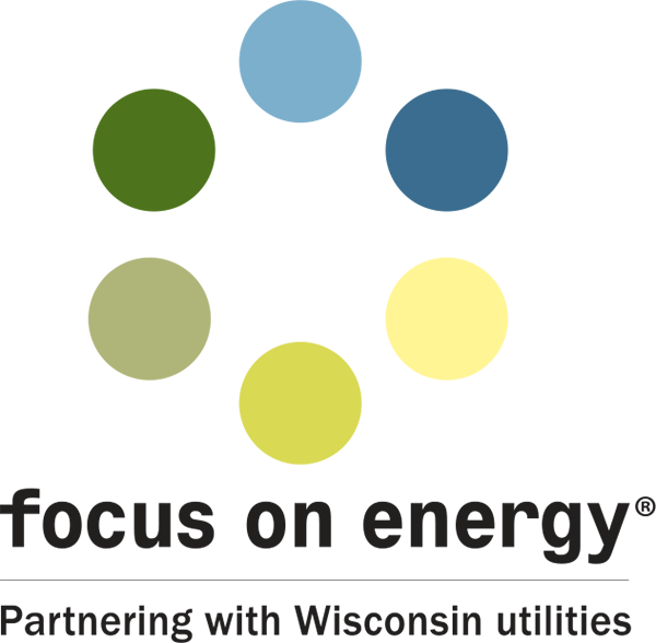 Save Energy in Warmer Weather with Focus On Energy