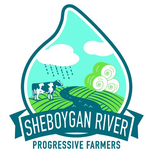 Sheboygan Farmers Award Scholarships