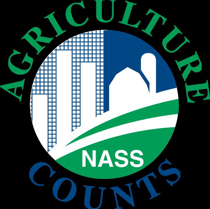 Still Time To Respond For NACS Survey