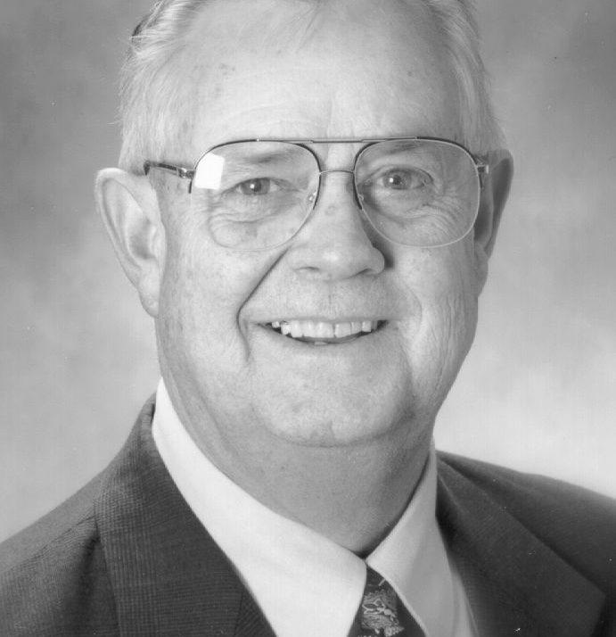 Former WFBF President Passes