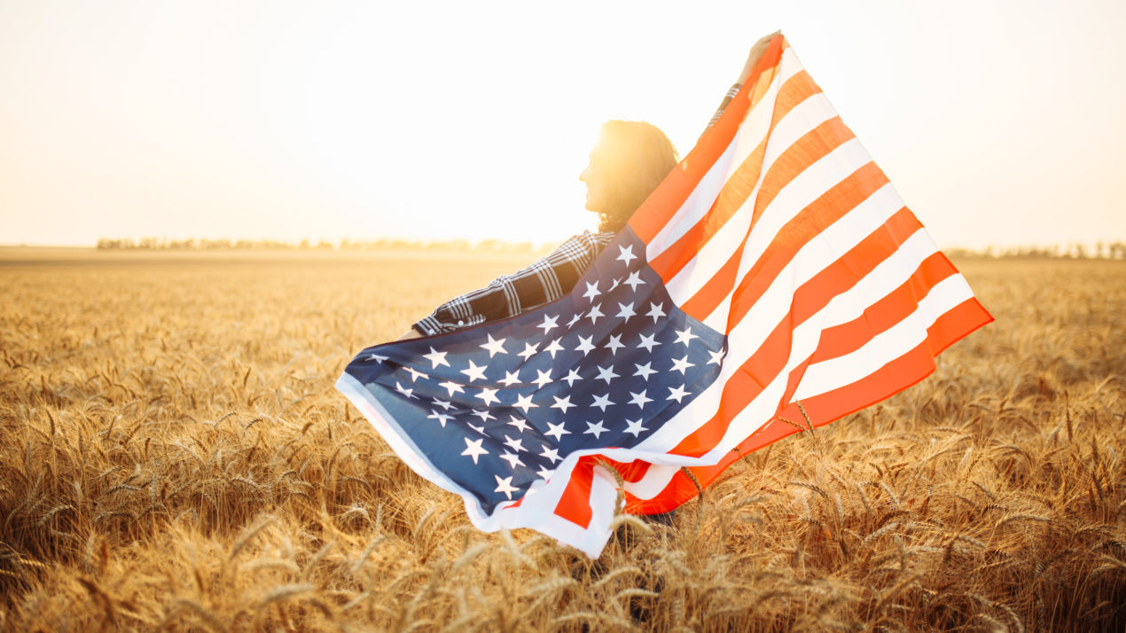 Resources To Veterans Within Agriculture