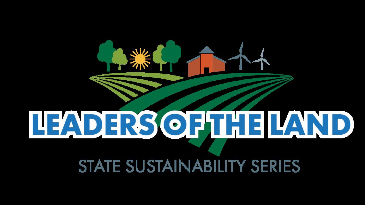 Take A Sustainable Farm Tour