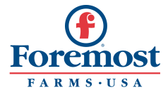 Foremost Farms Celebrates Safety