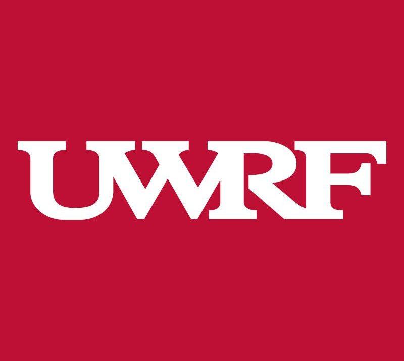 Officials Visit UWRF Dairy Plant