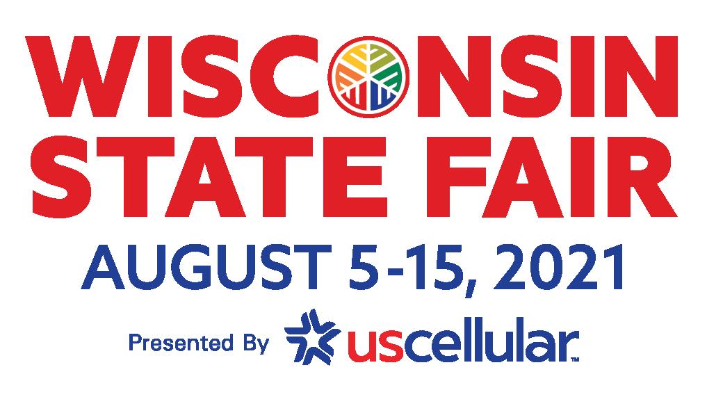 State Fair Returns Successfully