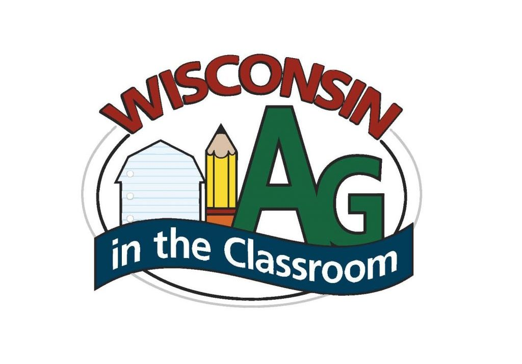 Supporting Ag Literacy In Classrooms
