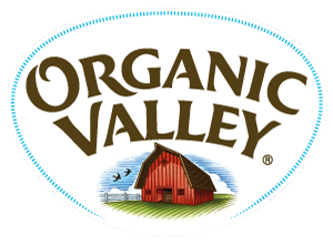 Organic Valley Fills Trophy Case